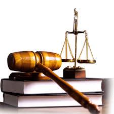 ارتقاء دانش حقوقی و ترویج قانون گرایی